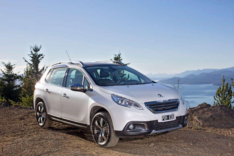 Peugeot_2008_3