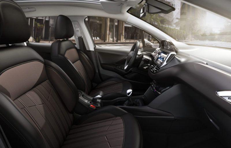 Peugeot_2008_5