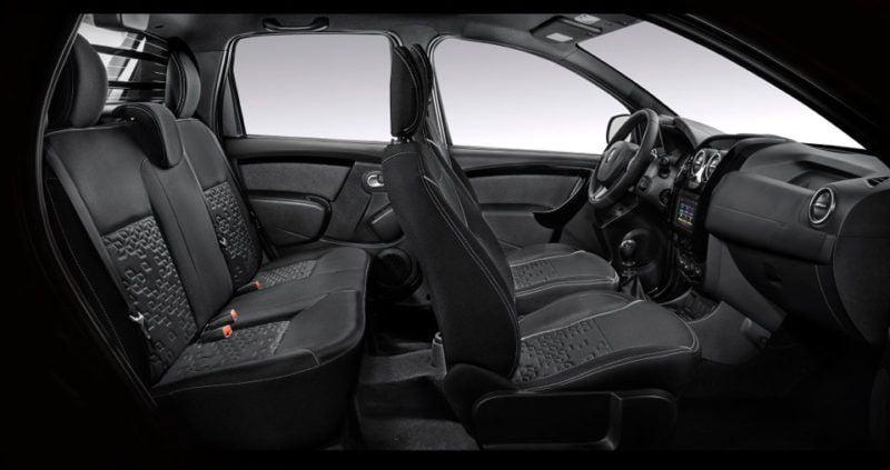 Renault_Duster_Oroch_6