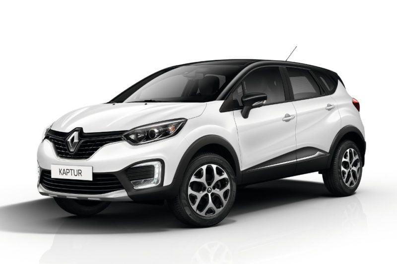 Renault_Kaptur_1