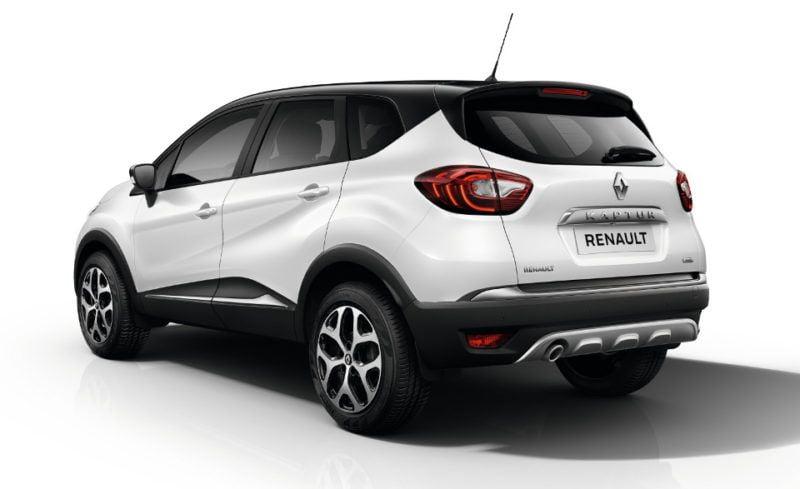 Renault_Kaptur_4