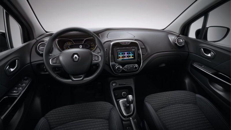 Renault_Kaptur_5