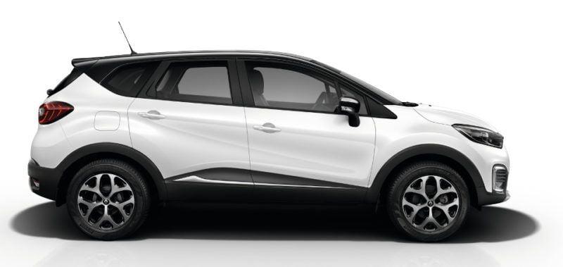 Renault_Kaptur_6