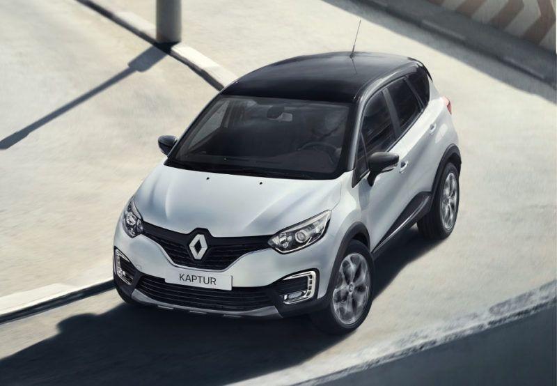 Renault_Kaptur_7