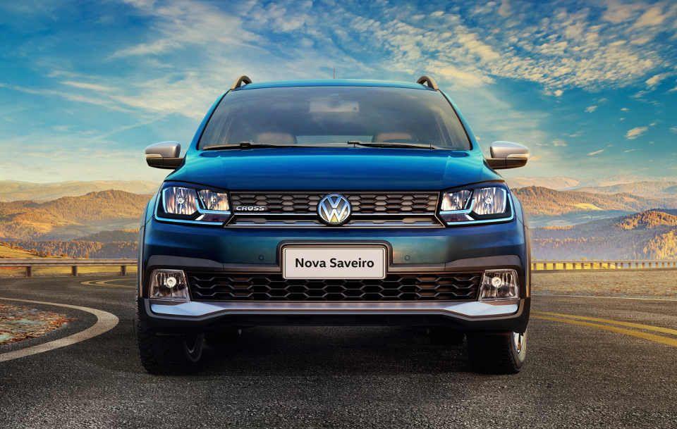 VW_Saveiro_2