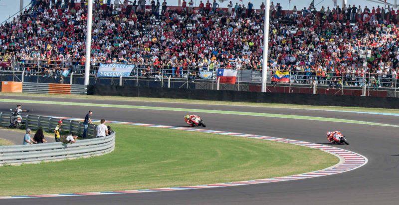 Ducati-MotoGP-2