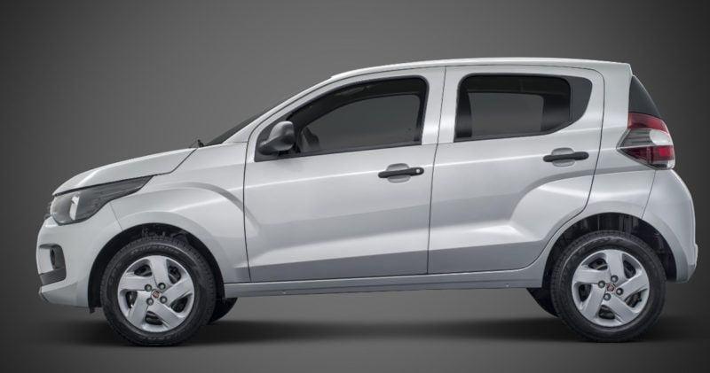 Fiat-Mobi-9