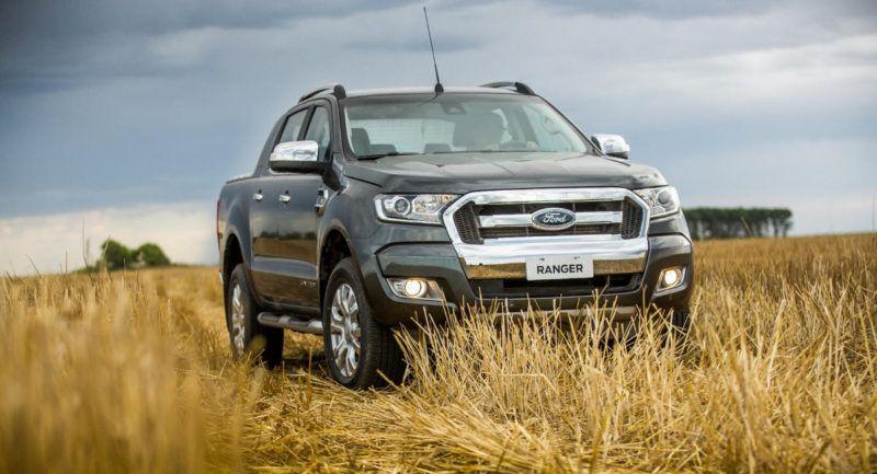Ford-Ranger-2016-8