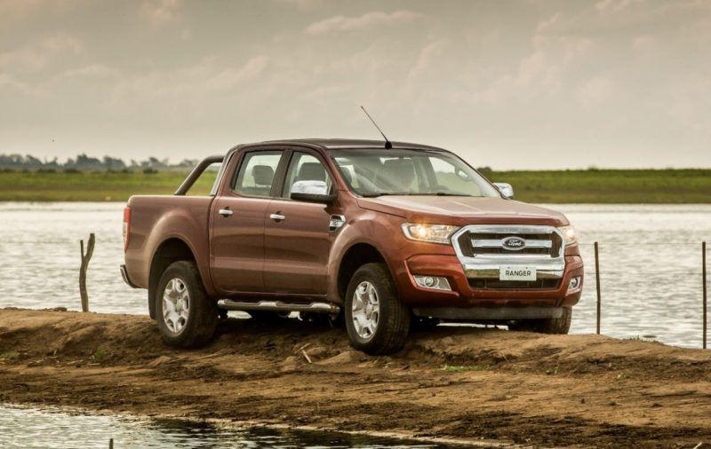 Ford-Ranger-2016-9
