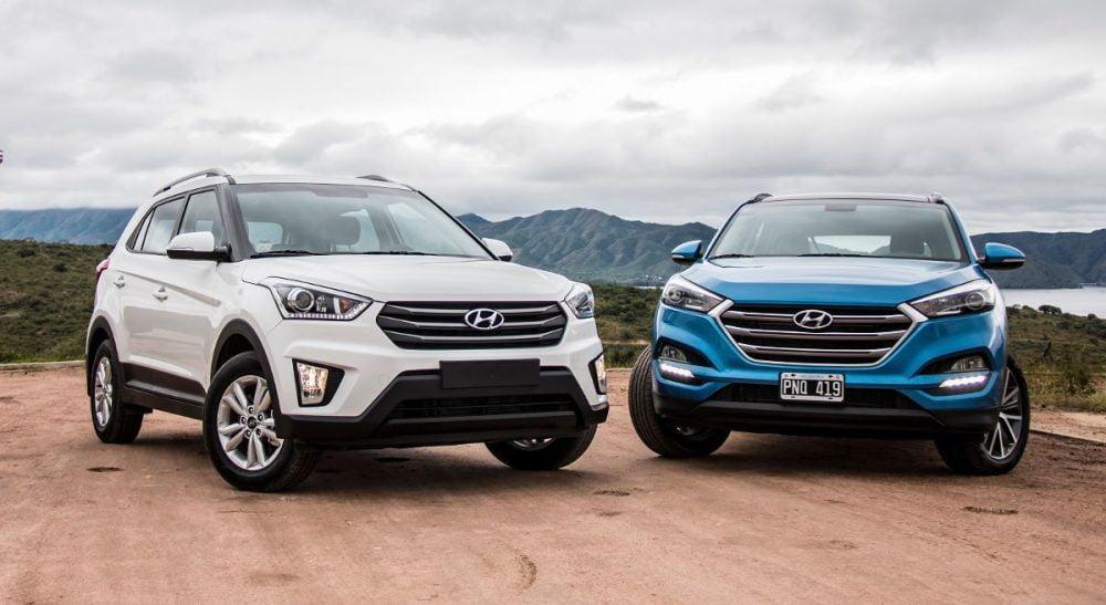 Hyundai-Tucson-Creta