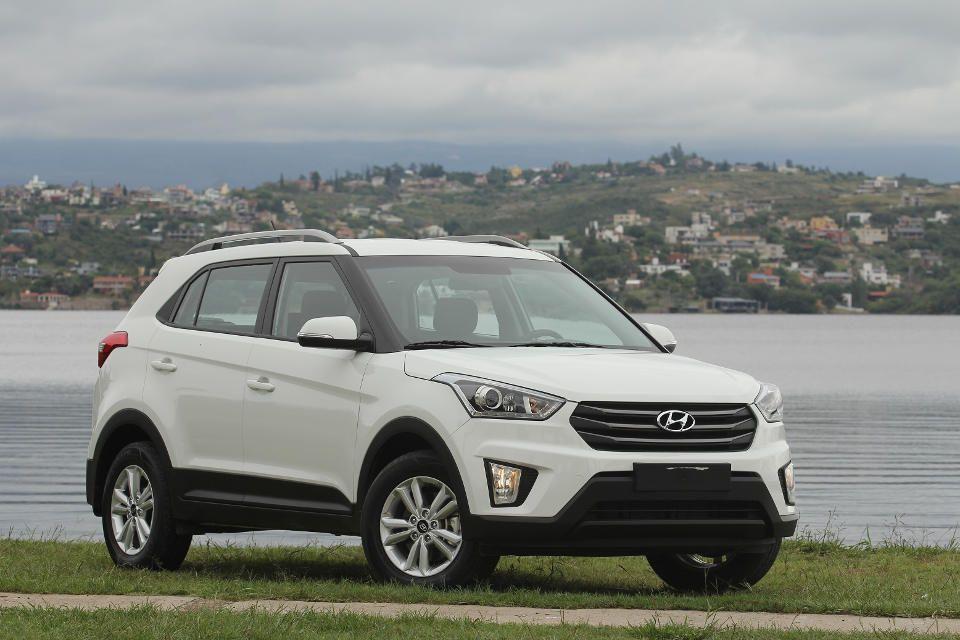 Hyundai_Creta_1
