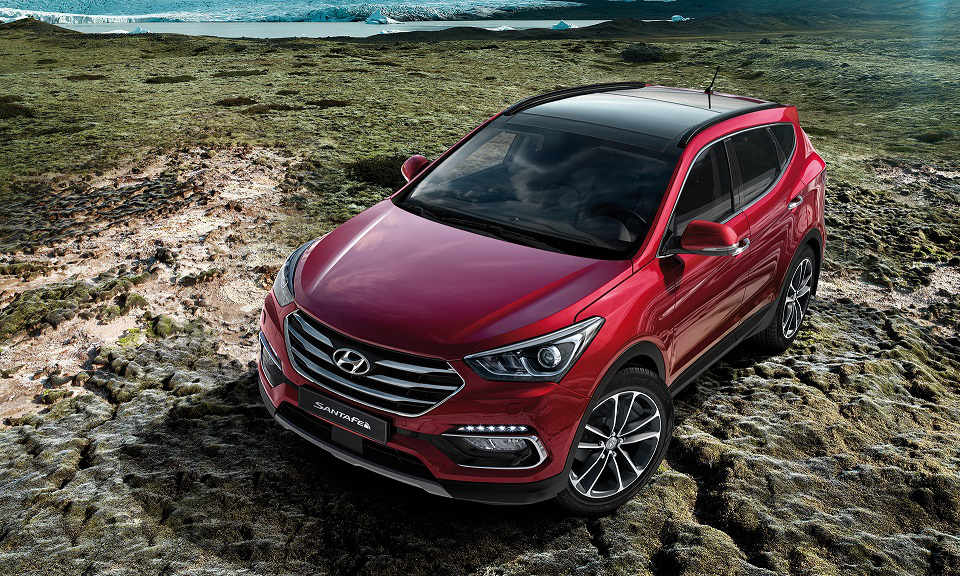 Hyundai_Santa_Fe_facelift