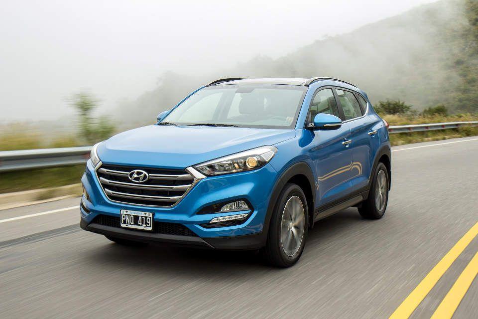 Hyundai_tucson_2