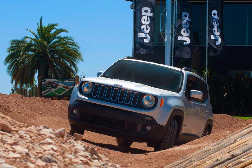 Jeep_Park_1
