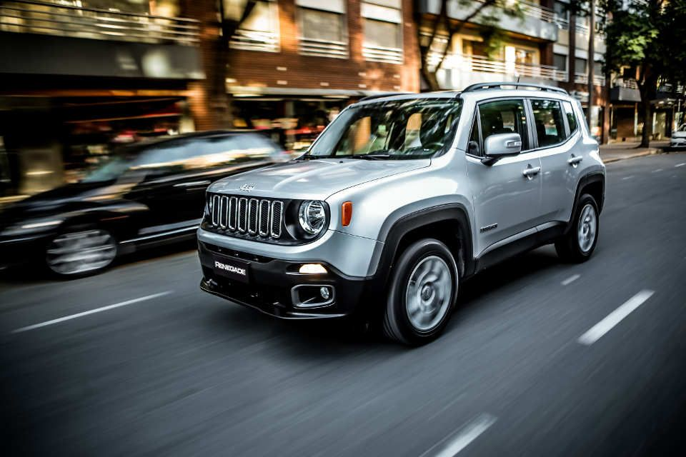 Jeep_Renegade_Longitude_1
