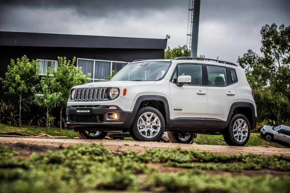 Jeep_Renegade_Longitude_2