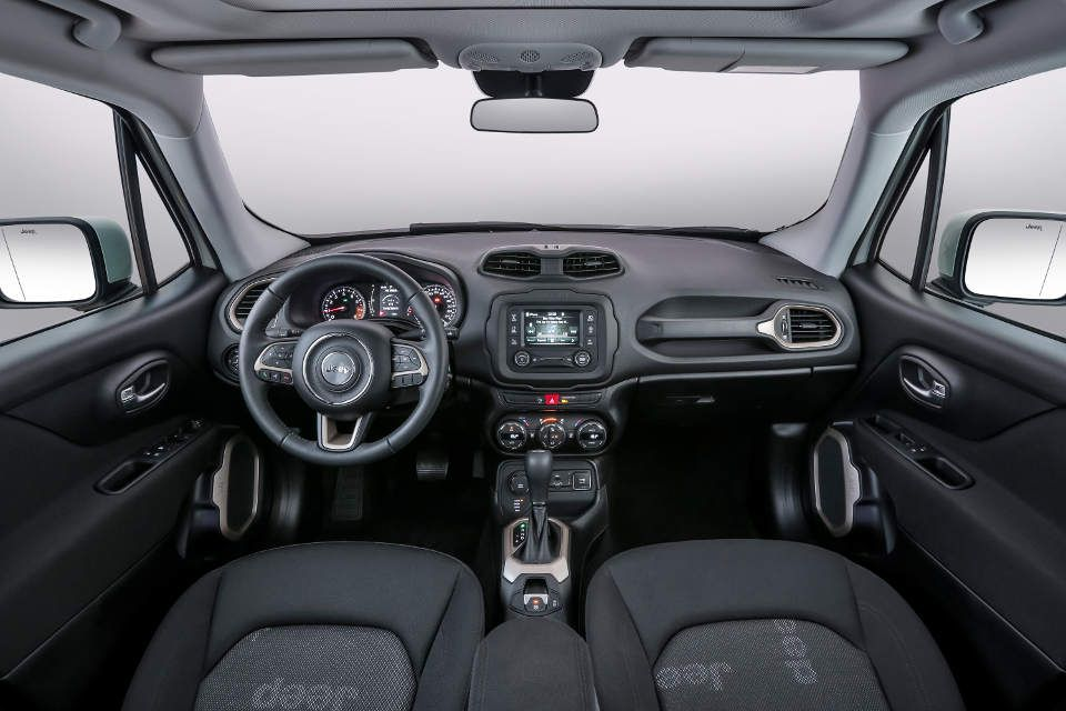Jeep_Renegade_Longitude_4