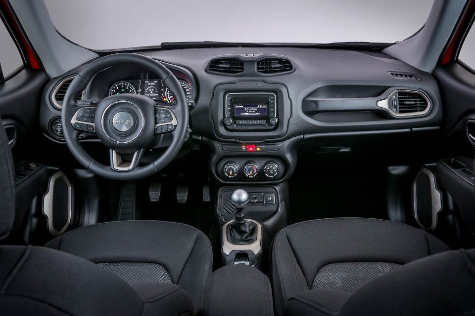Jeep_Renegade_Sport_3