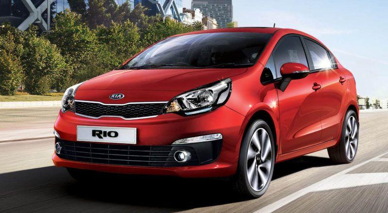 Kia-Rio-2