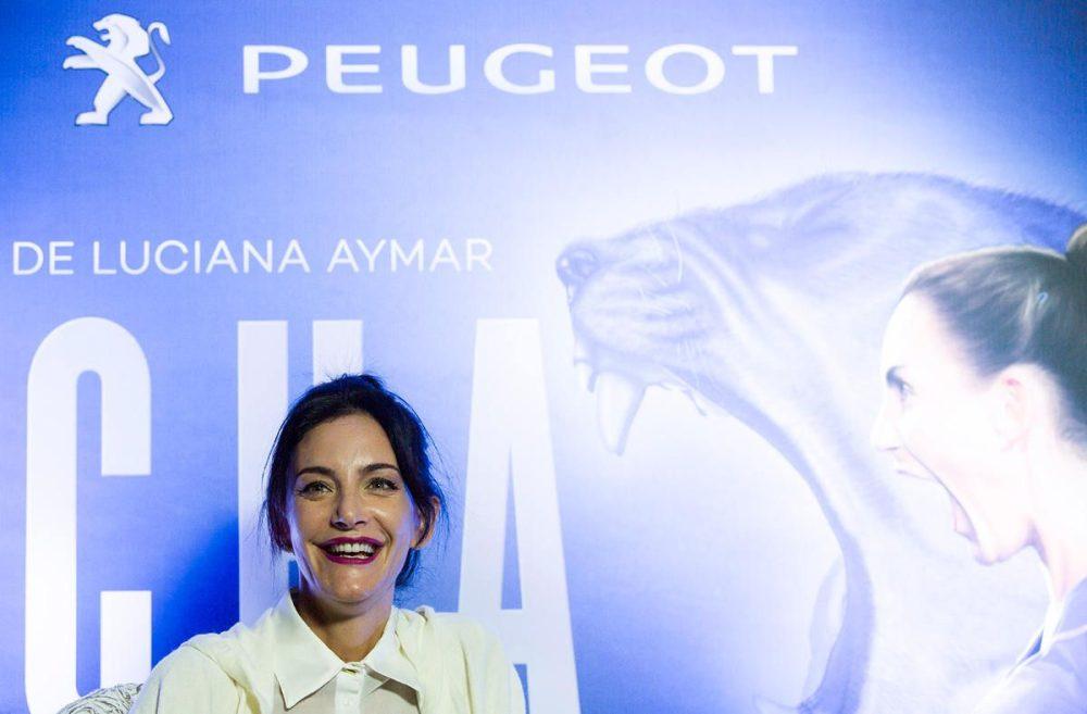 Peugeot-Luciana-Aymar-2