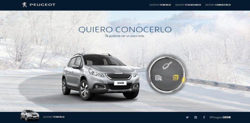 Peugeot_2008_campaña_2