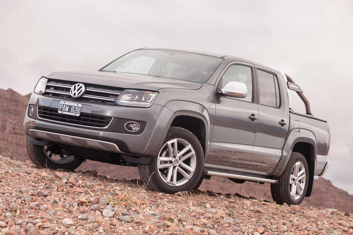 VW_Amarok_Ultimate_1