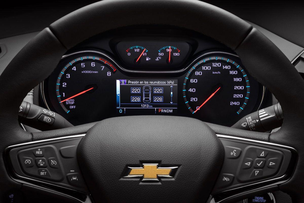 Chevrolet-Cruze-6