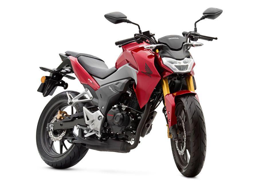 Honda_CB190R_1