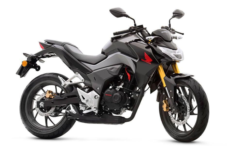 Honda_CB190R_2
