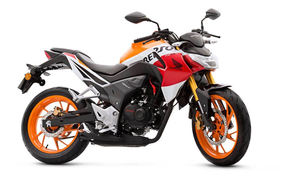 Honda_CB190R_3