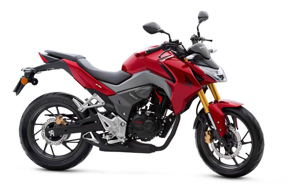 Honda_CB190R_4