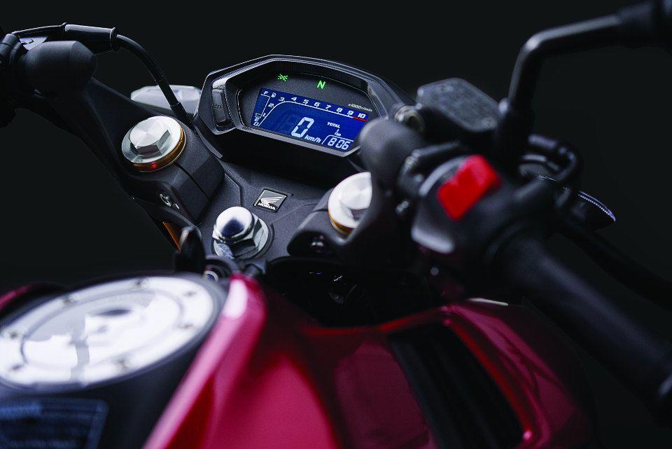 Honda_CB190R_5