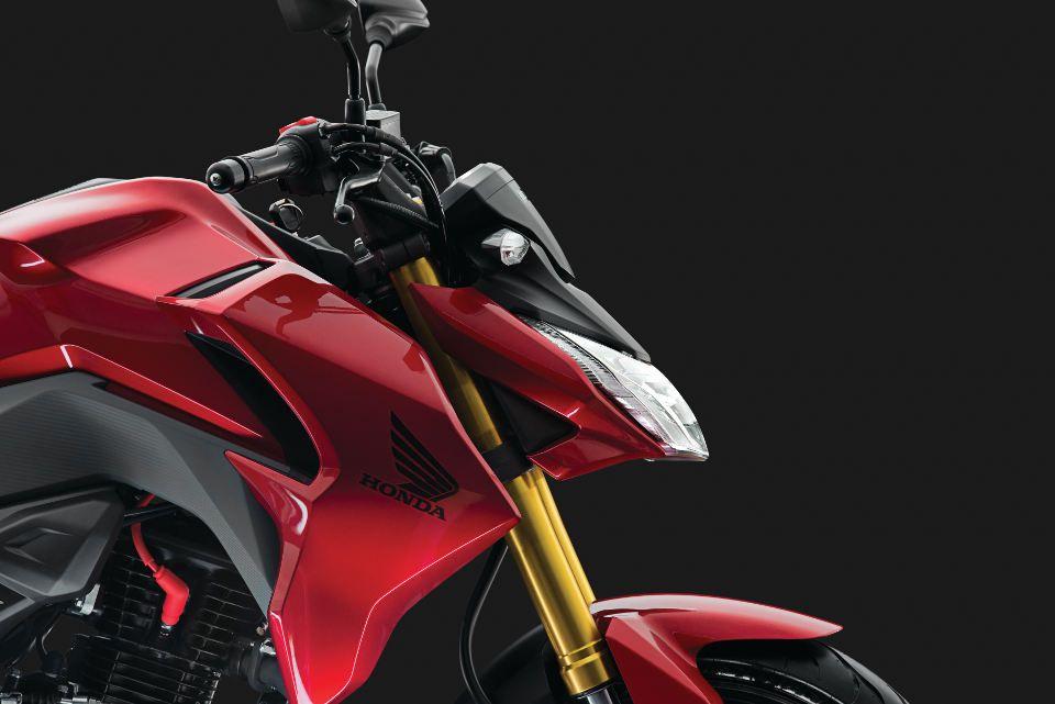 Honda_CB190R_6