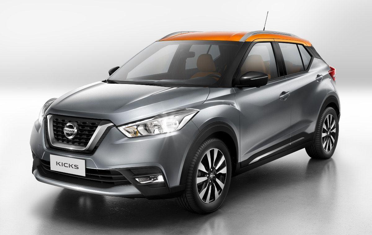 Nissan-Kicks-2