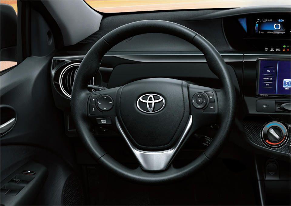 Toyota_Etios_2016_6