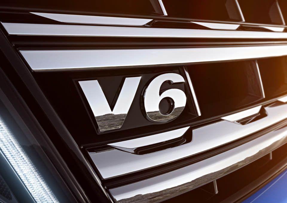 VW_Amarok_2017_3