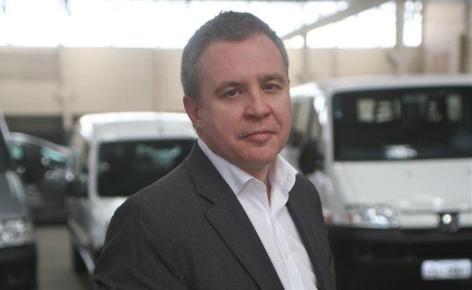Frédéric-Chapuis