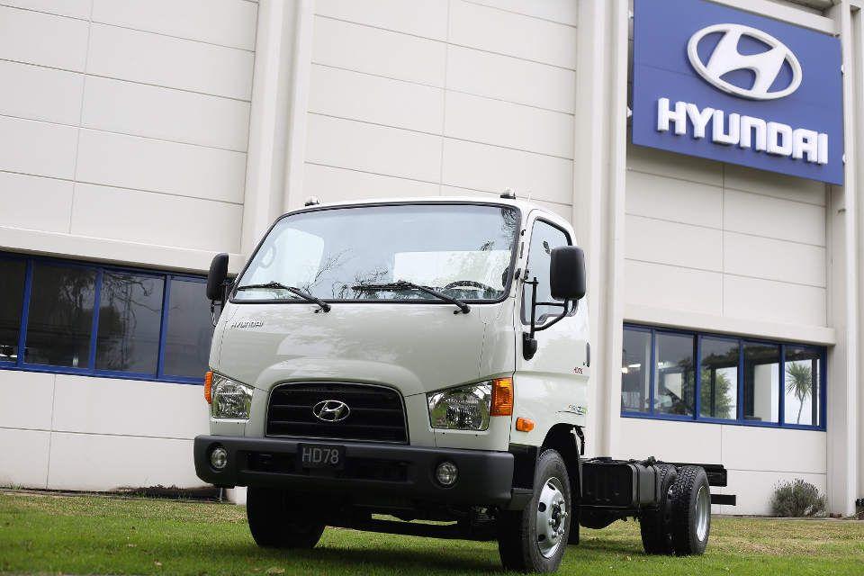 Hyundai_HD78_Euro_4_1