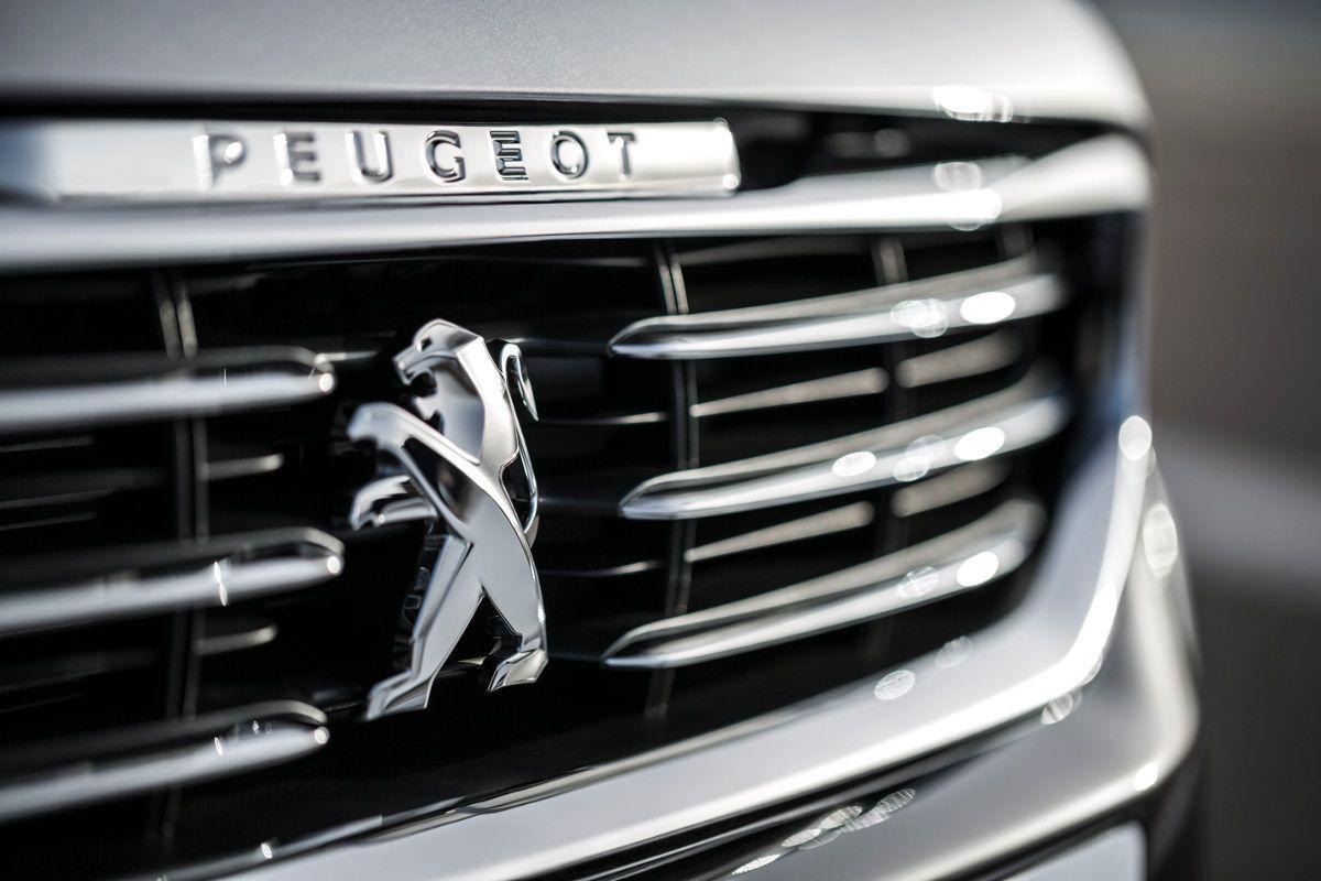 Peugeot-508-5
