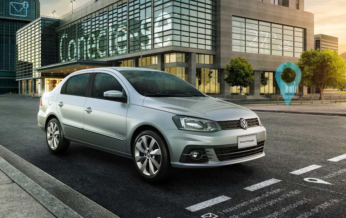 VW-Voyage-2016-2