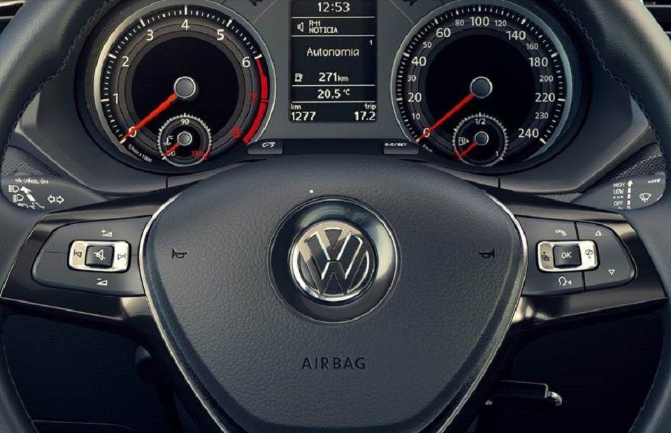 VW_Saveiro_6