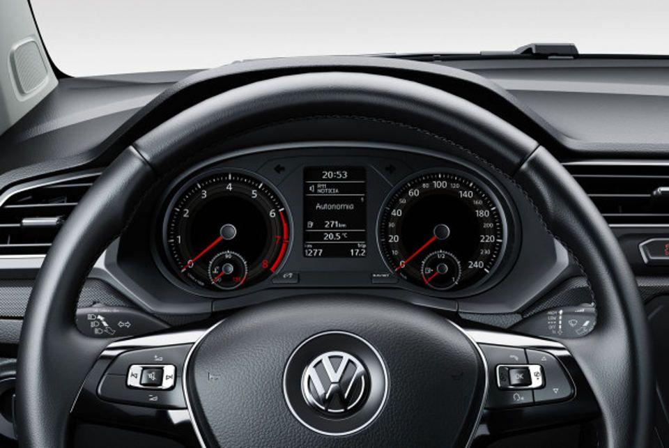VW_Saveiro_85