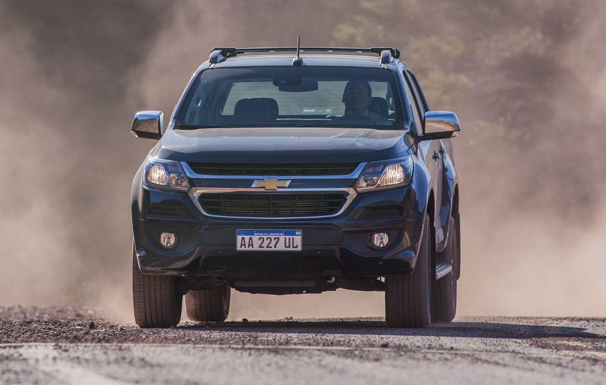 Chevrolet-S10-1