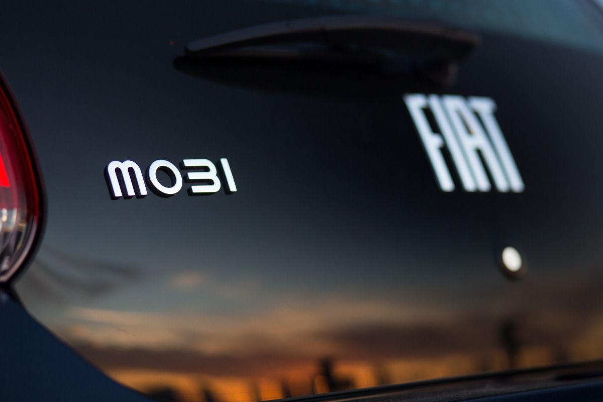 Fiat-Mobi-11