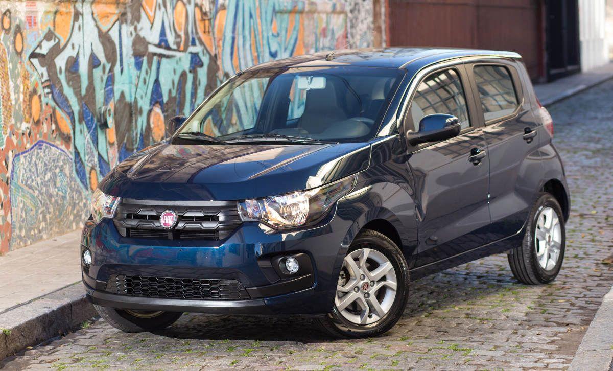 Fiat-Mobi-2
