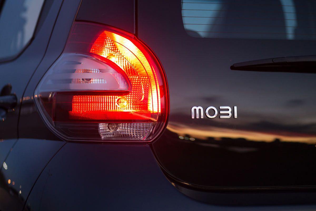 Fiat-Mobi-5