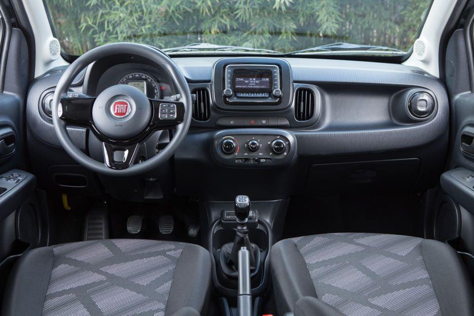Fiat-Mobi-7