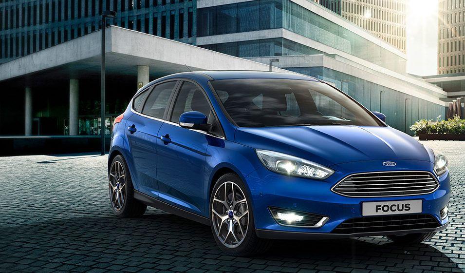 Ford-Focus-2017-2