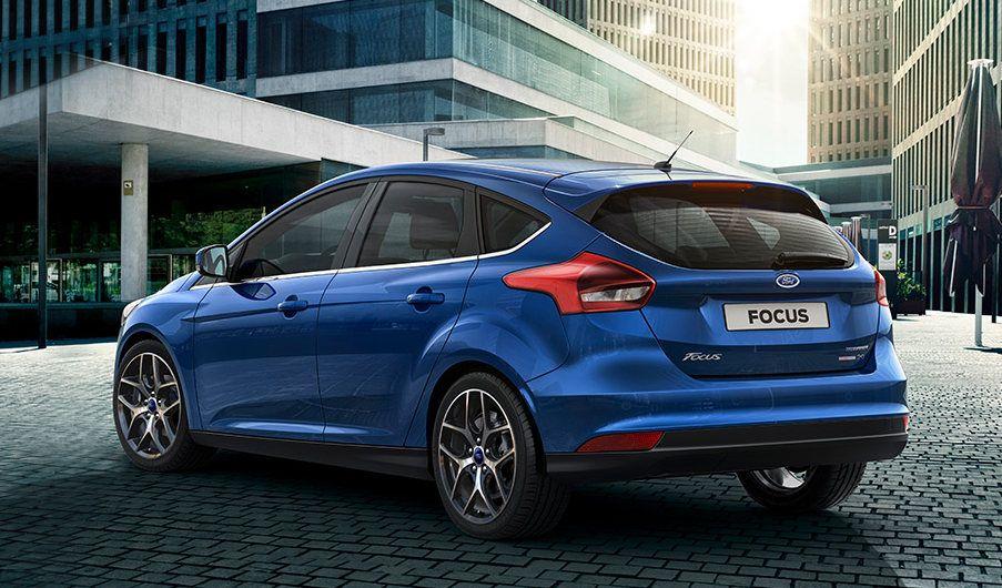Ford-Focus-2017-5