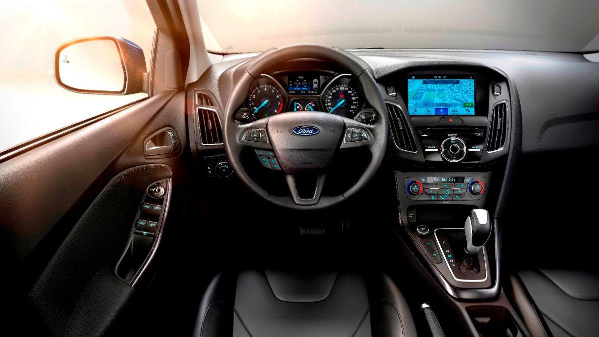 Ford-Focus-2017-6